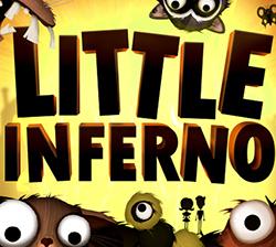 <i>Little Inferno</i>