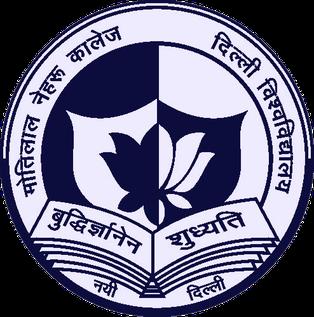 Image result for Motilal Nehru College