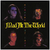 <i>Seasons of Love</i> (album) 1990 studio album by Mad at the World