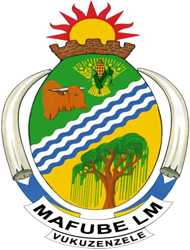 Mafube Local Municipality Local municipality in Free State, South Africa