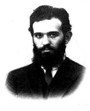 Romanian activist