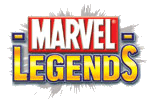 Marvel legends logo.png