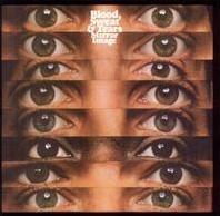 <i>Mirror Image</i> (Blood, Sweat & Tears album) 1974 studio album by Blood, Sweat & Tears