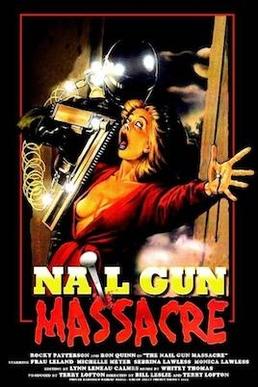 nail gun massacre wikipedia