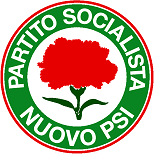 New Italian Socialist Party political party
