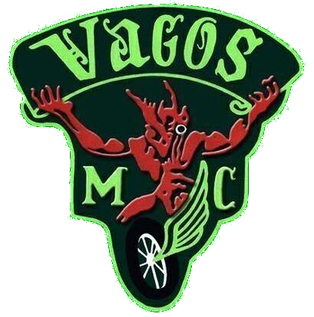 Vagos Motorcycle Club - Wikipedia