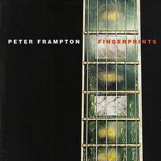Peter_Frampton-Fingerprints-Frontal.jpg
