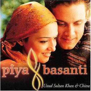 Piya Basanti Sataye Aaja by recommendations - Listen to music