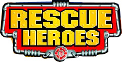 <i>Rescue Heroes</i> (TV series)