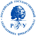 Russian State University for the Humanities