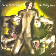 RollStones-Single1986 OneHitToTheBody.jpg