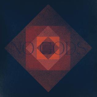 <i>No Gods</i> album by Sharks