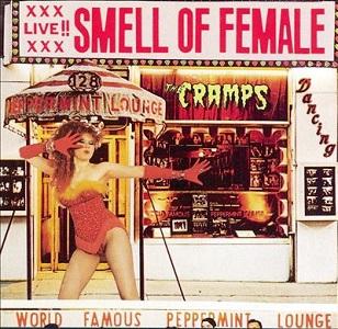 ¡MALDITOS SEÁIS! 28ª entrega KEVN KINNEY (pág. 7) - Página 2 Smell_of_Female