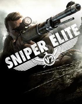 Sniper Elite V2 - Wikipedia
