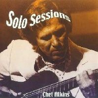 Solo Sessions Atkins.jpg