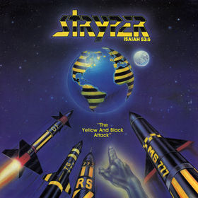 https://upload.wikimedia.org/wikipedia/en/b/b2/Stryper-TYABA1984.jpg