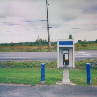 <i>Universal Themes</i> 2015 studio album by Sun Kil Moon