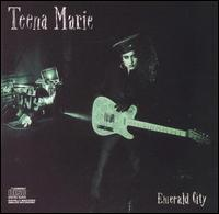 Teena Marie - Emerald City.jpg