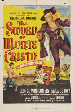 The_Sword_of_Monte_Cristo_poster.jpg