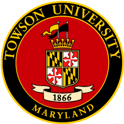 Image result for towson university