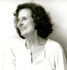 Trisha Brown.jpg