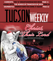 Https Www Tucsonweekly Com Tucson Freedoms Ring Content Oid