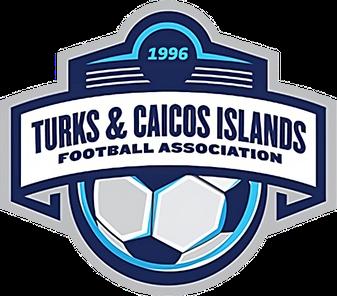 Turks and Caicos Islands national football team national association football team