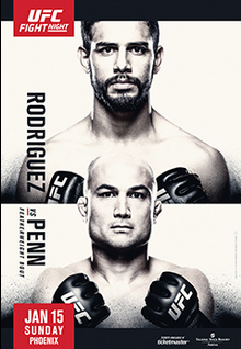 UFC Phoenix event poster.jpg