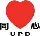 Union for Development Logo.png