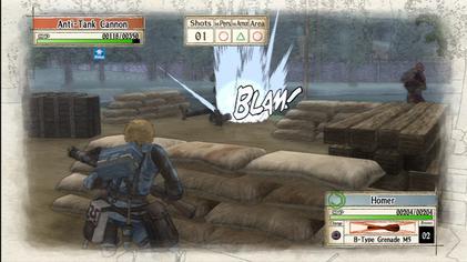 Valkyria_Chronicles_battle.jpg