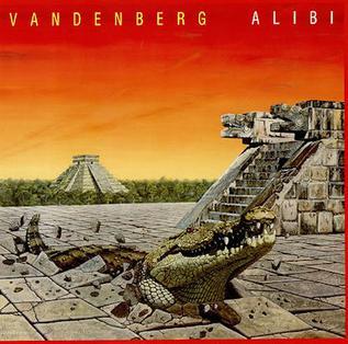 Vandenberg-Alibi.jpg