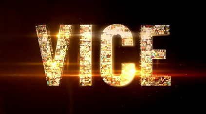 vice tv series wikipedia