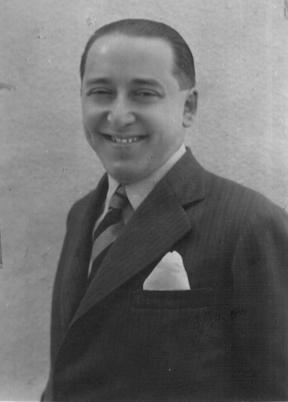 List of Jewish actors  Wikipedia