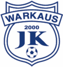 Warkauden Jalkapalloklubi Finnish football club