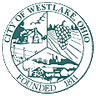 Official seal of Westlake, Ohio