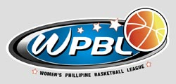 Women's Philippine Basketball League