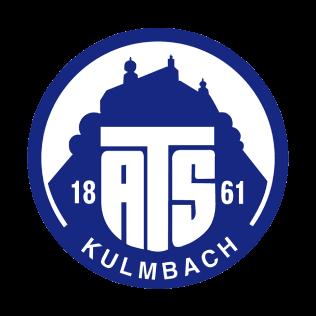 ATS Kulmbach German football club