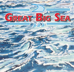 Album Cover-Great Big Sea.jpg