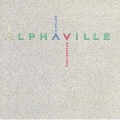 Alphaville The Single Collection.jpg