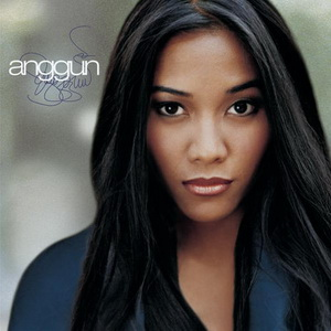 <i>Snow on the Sahara</i> 1997 studio album by Anggun