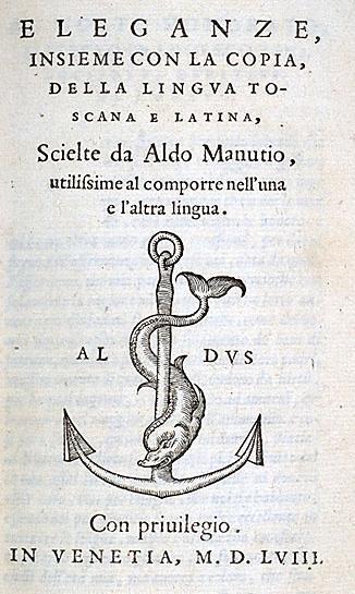 Beta Phi Mu - Wikipedia