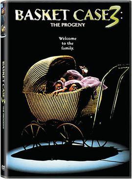 Basket Case 3- The Progeny.jpg