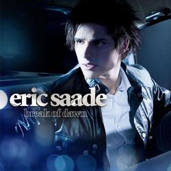 Break of Dawn (song) 2010 single by Eric Saade