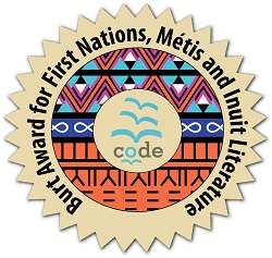 Burt Award First Nations.jpg