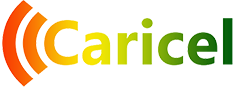 Caricel logo.png