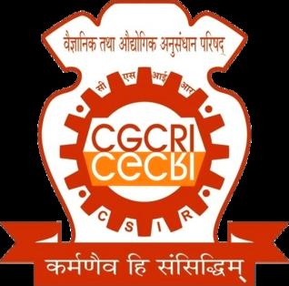 CSIR-CENTRAL GLASS & CERAMIC RESEARCH INSTITUTE, KOLKATA RECRUITMENT |சி.எஸ்.ஐ.ஆர்-சென்ட்ரல் கிளாஸ் & செராமிக் ரிசர்ச் இன்ஸ்டிடியூட், கொல்கத்தா ஆட்சேர்ப்பு |_40.1