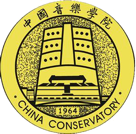 China Conservatory of Music music school