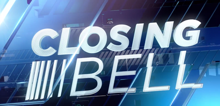 European Closing Bell - Wikipedia