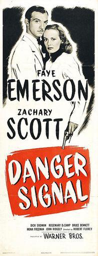 Danger Signal Poster.jpg