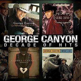 Big george 22 - 1 part 9
